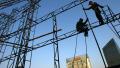 Sicurezza sul lavoro: pubblicata l'ultima versione del Testo unico (Tusl)