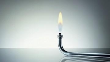 Gas combustibili: il contributo di Vaillant al Forum Uni-Cig 2015