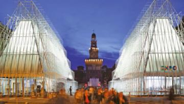 Ecomondo 2015: ABB protagonista di Key Energy con soluzioni per l'efficienza energetica