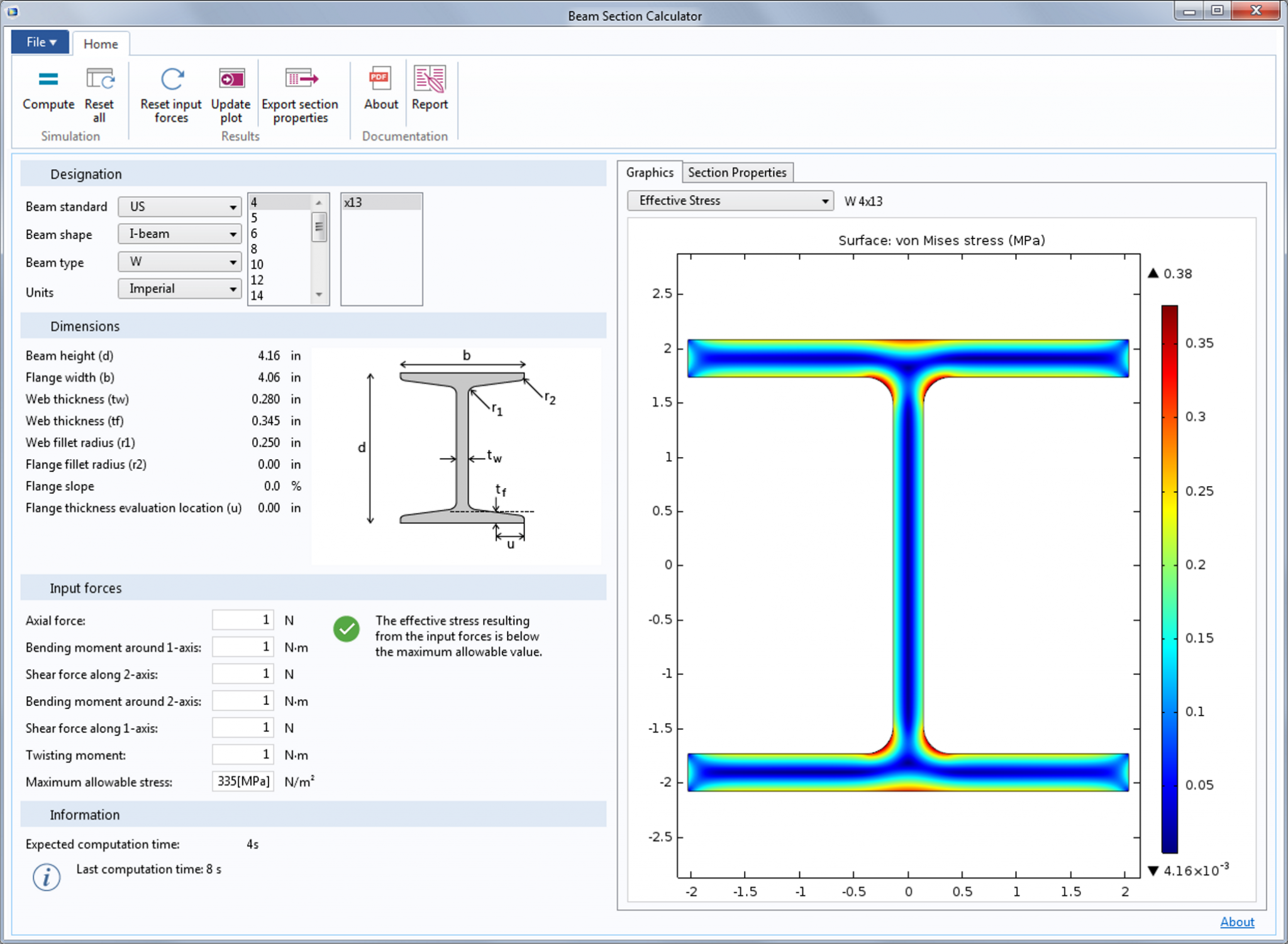 Comsol_Multiphysics_5.2