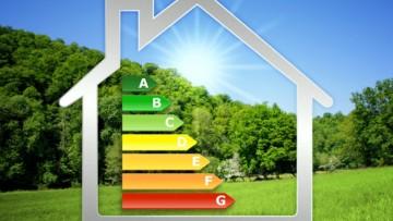 Diagnosi energetica: presentazione entro il 5 dicembre