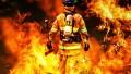 Antincendio: da oggi in vigore le nuove Norme Tecniche