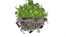 A Ecomondo 2015 Novamont protagonista di numerosi convegni