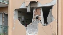 Vulnerabilità sismica: come ridurre i rischi del costruito con i rilievi di Tecnoindagini
