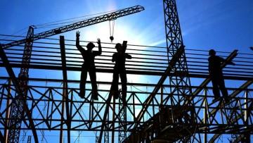 Ddl appalti approvato alla Camera: soddisfatte le società di ingegneria