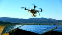 Droni: il mercato cresce nonostante i timori sulla sicurezza