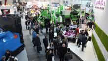 Ecomondo 2015 aprirà con gli Stati generali della green economy