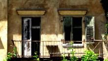 Arrivano le Linee di indirizzo sull'efficienza energetica nel patrimonio culturale