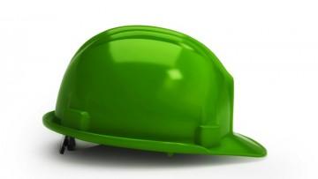 GreenItaly 2015: benvenuti nell'era della 'professione verde'