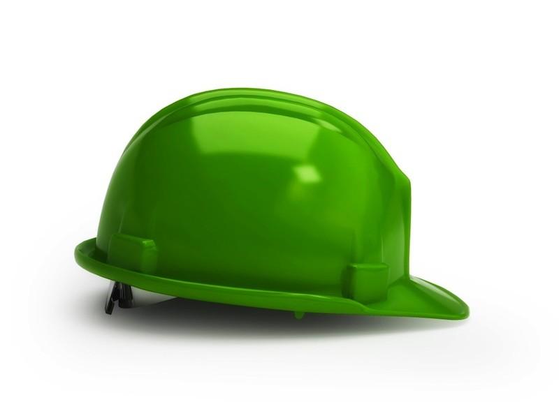 lavori_verdi