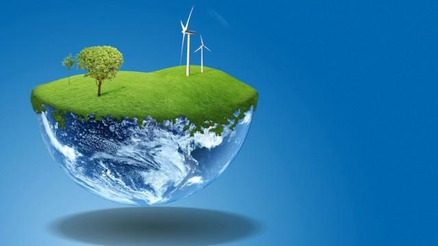 Greenitaly 2015: la conversione verde delle imprese italiane si conferma vincente