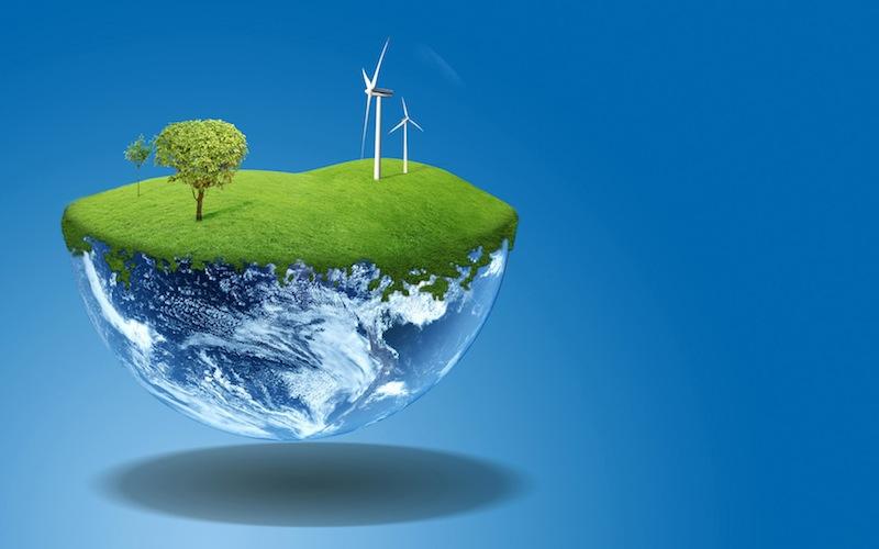 green_economy_2