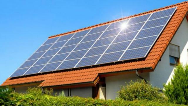 Impianti integrati sui tetti: ecco come fare con il nuovo iter semplificato