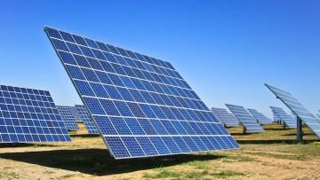 Impianti a energie rinnovabili: i dati Gaudi-Terna di gennaio-ottobre 2015