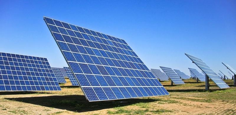 impianti_fotovoltaici_1