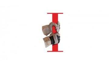 Appalti e sicurezza: un binomio in cui gli ingegneri sono protagonisti