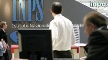 I professionisti tecnici vogliono cambiare la Gestione separata Inps