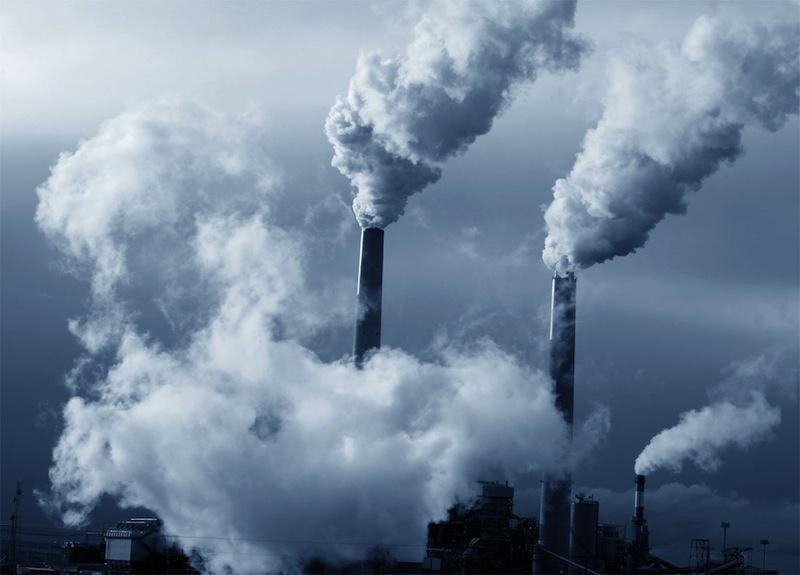 inquinamento_atmosferico_1