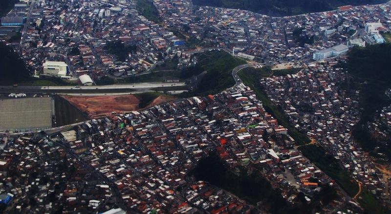 periferia_2