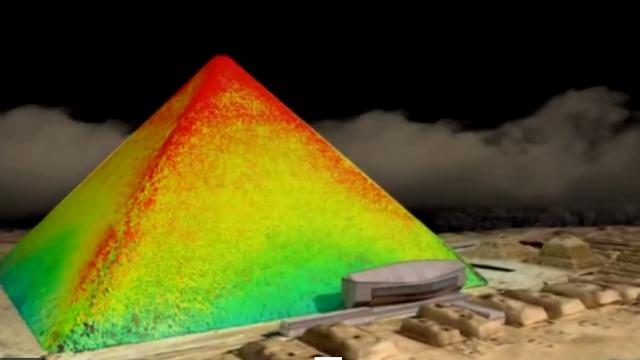 (fonte: ScanPyramids.org)