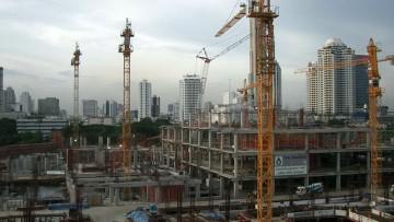 Ddl concorrenza approvato alla Camera: le richieste delle società di ingegneria