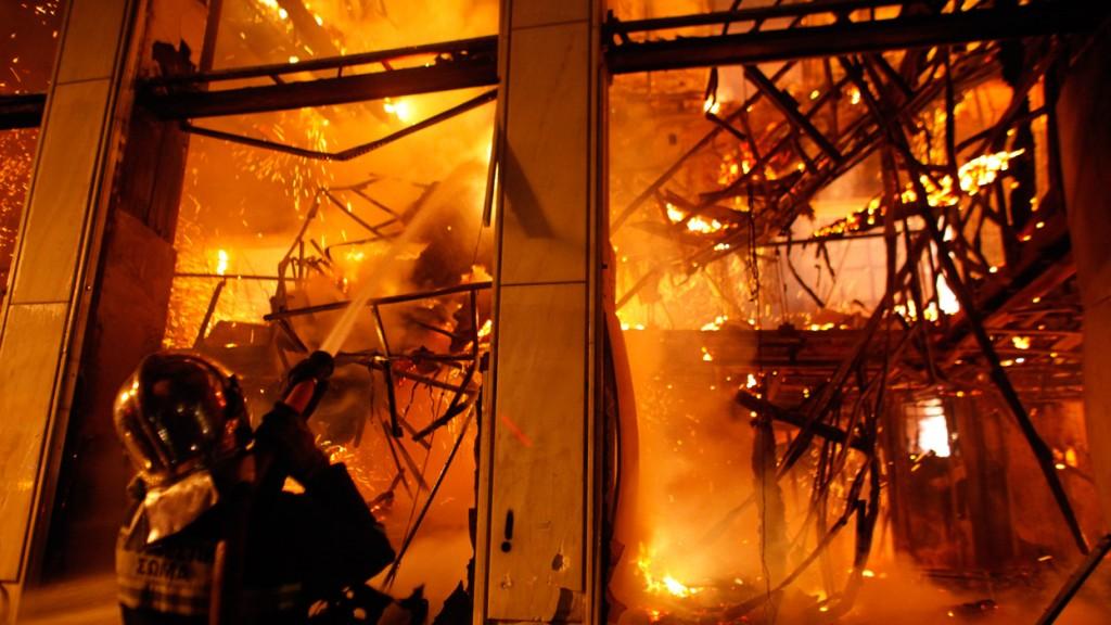 strutture_sanitarie_regola tecnica_prevenzione_incendio