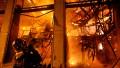 Sicurezza antincendio: ecco gli aggiornamenti per le strutture sanitarie