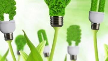 Nuovo conto termico: più semplice, più ampio, più consistente