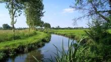 Non solo vasche: a Milano parte il recupero del reticolo idrico medievale