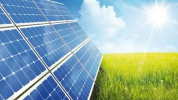 Il fotovoltaico nel 2015: un anno in chiaroscuro