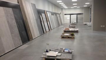 Kale Italia inaugura Kale Art District, nuovo polo del design