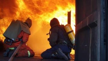 Ambienti confinati: le principali cause di incendio ed esplosione