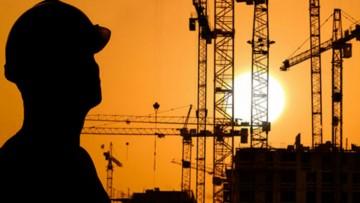 Gare pubbliche, l'ingegneria è in crisi: -36% a novembre 2015