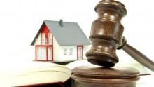 Perizie immobiliari: presentate le Linee guida Abi