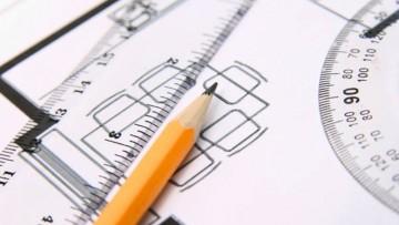 Progettisti interni alla Pa, l'Oice calcola i benefici dello stop all'incentivo