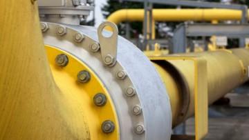 Impianti a gas per uso domestico alimentati da rete di distribuzione: le nuove norme Uni