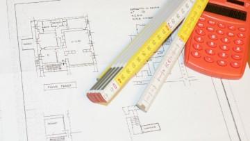 Valutazione immobili: le linee guida confermano la centralità del professionista tecnico