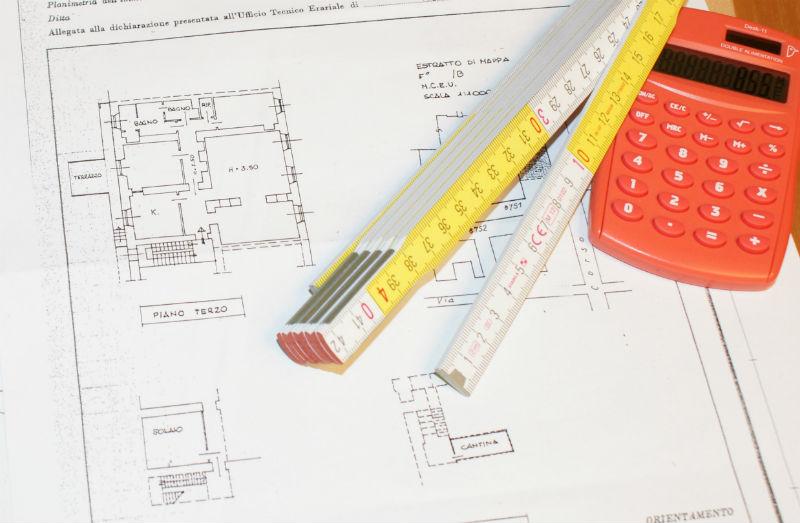Valutazione immobili le linee guida confermano la - Casa it valutazione immobili ...