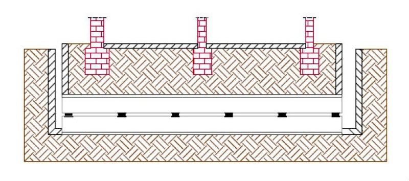 2-A3-Figura 4