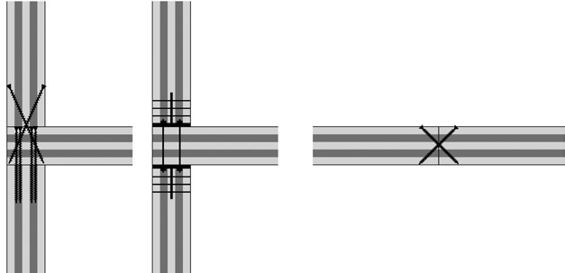 Bernasconi 10_FIG 4_Giunti di continuità per strutture con esigenze più elevate (Disegno Andrea Bernasconi)