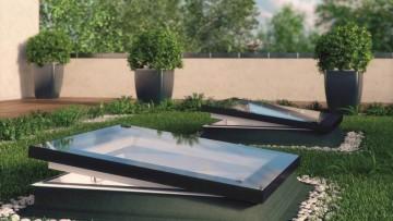 Klimahouse 2016: Fakro porta le novità del settore delle finestre per tetti