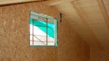 Pannelli a base di legno: quali sono i più diffusi e come sceglierli