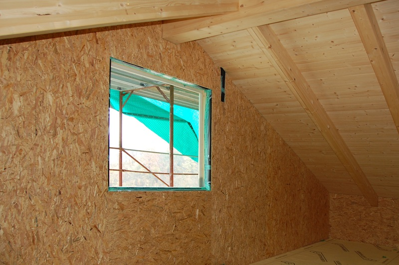 Pannelli a base di legno quali sono i pi diffusi e come for Economici rivestimenti in legno