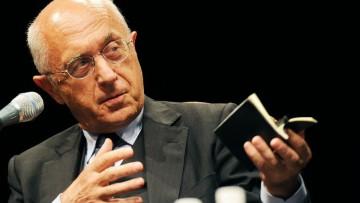 Perché il Mog 231 è efficace: Raffaele Guariniello lo spiega a Torino