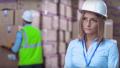 Suite Sicurezza Lavoro: più efficienza per i Consulenti della Sicurezza – Video
