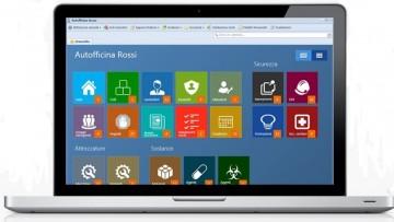 Suite Sicurezza Lavoro: il software specifico per Consulenti della Sicurezza
