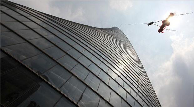 Shanghai_Tower_COVER