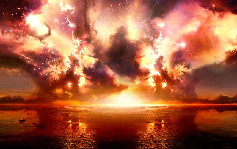 atmosfera_esplosiva