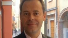 A Cesare Alippi del Polimi il premio Gabor, prestigioso 'Oscar' per la ricerca