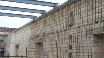 Miglioramento sismico e restauro edifici storici: prorogato il bando del master Unife